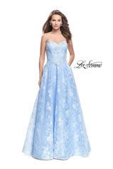 26338 La Femme Prom