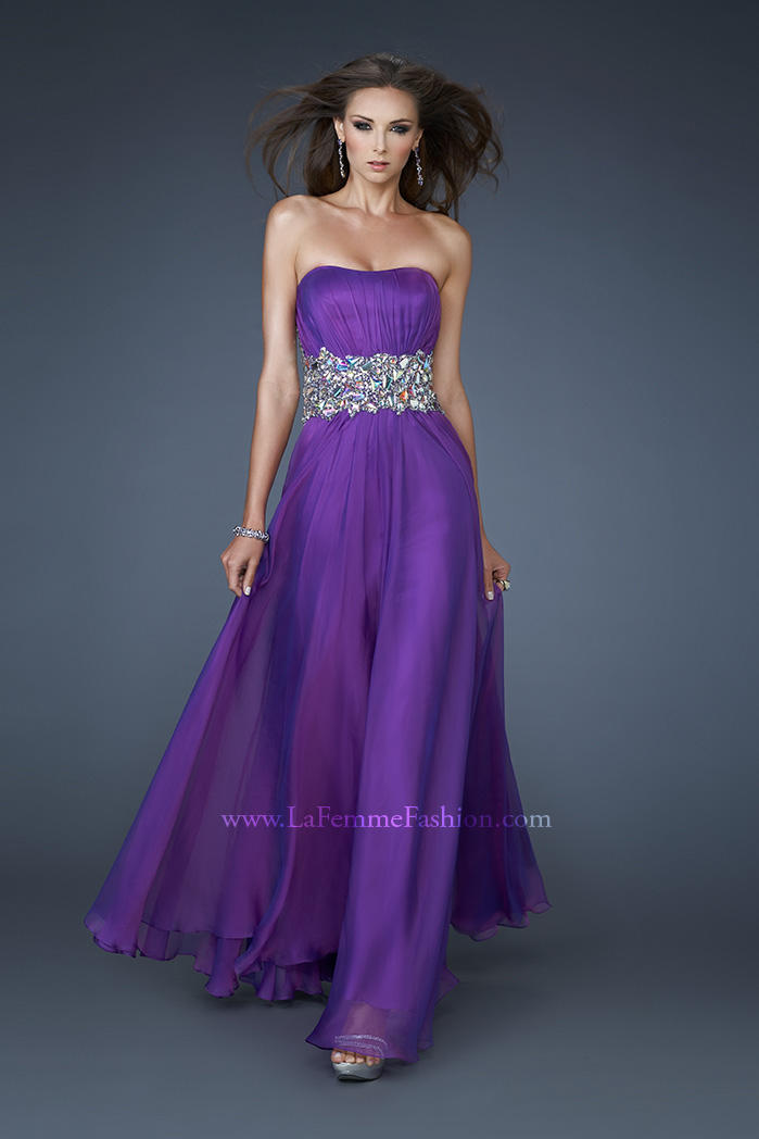 Formal Dresses - Page 376 of 522 - Prom Dress Shops