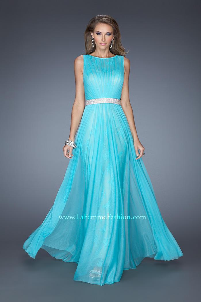 TJ Formal Dress Blog: 2014