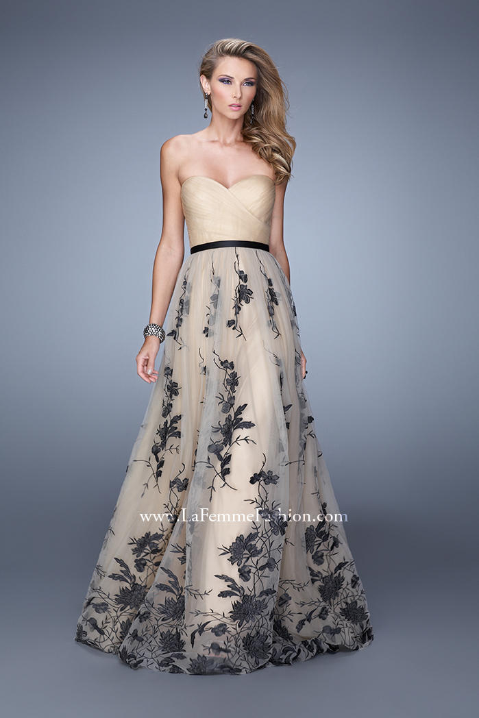 Formal Dresses Austin Tx - Long Dresses Online