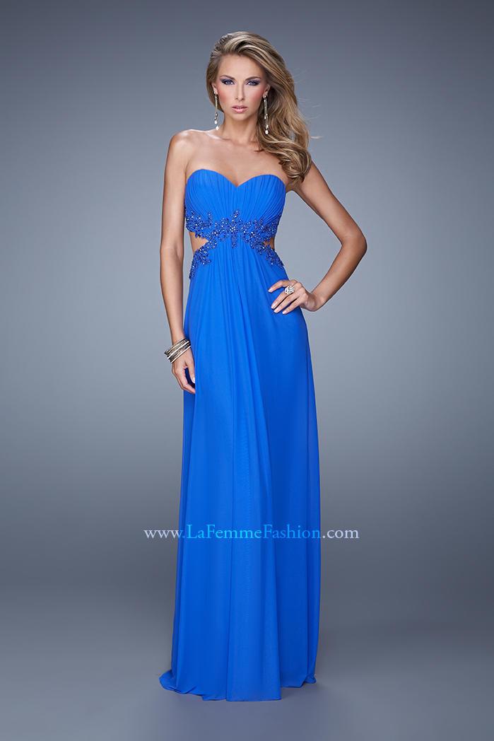 dresses jackson tn lace dresses for women cheap 7 prom dresses jackson