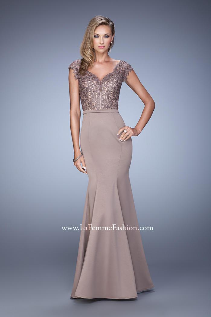 Evening Dresses Orlando Florida - Rose Bridesmaid Dresses