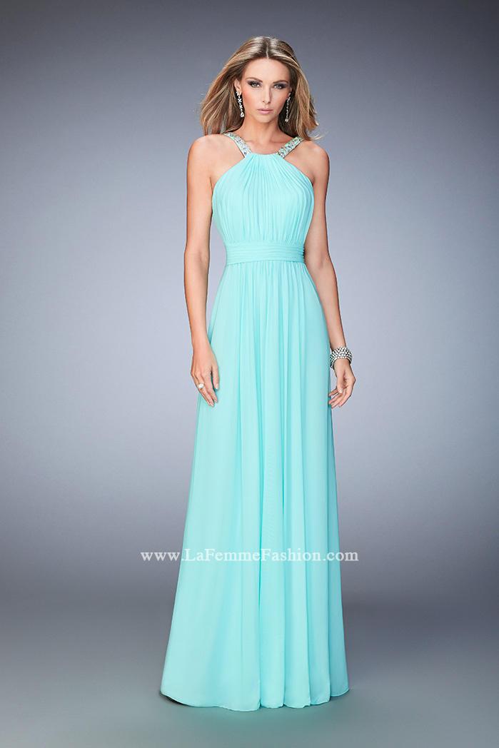 Prom Dresses Bay Formal Dresses