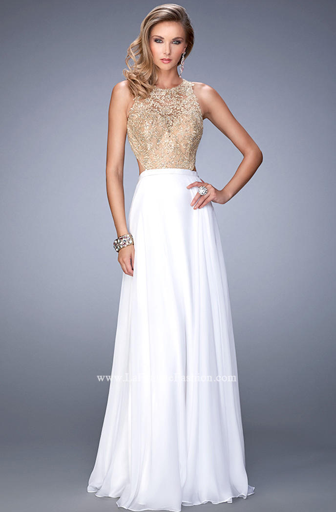 Prom Dresses Michigan - Boutique Prom Dresses