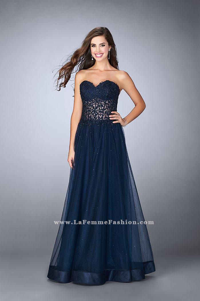 Chique Prom- Raleigh NC 27616- Prom Dresses- Sherri Hill- Jovani ...