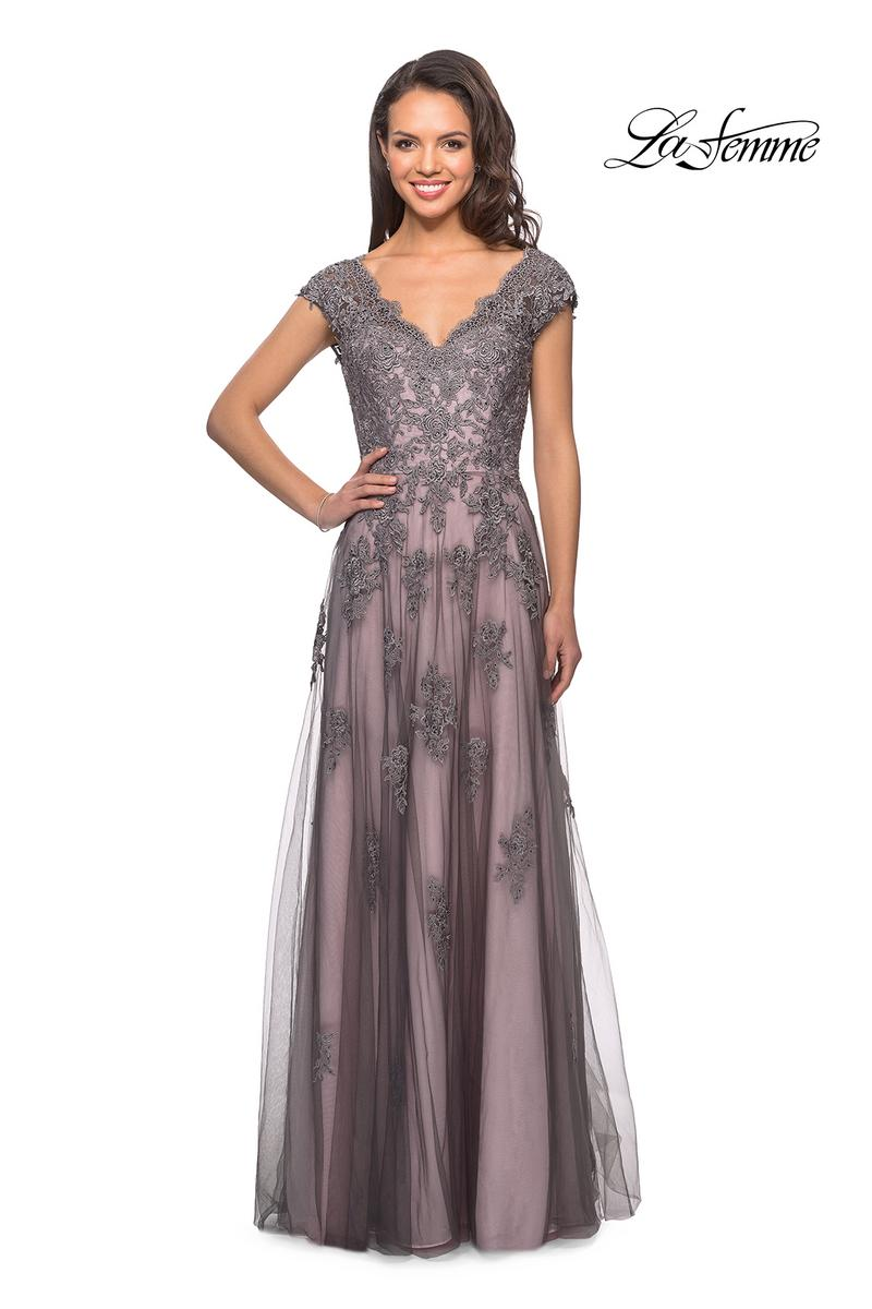 second hand wedding dresses sydney nsw 2nd hand wedding dresses Second Hand Wedding Dress Boutique Sydney