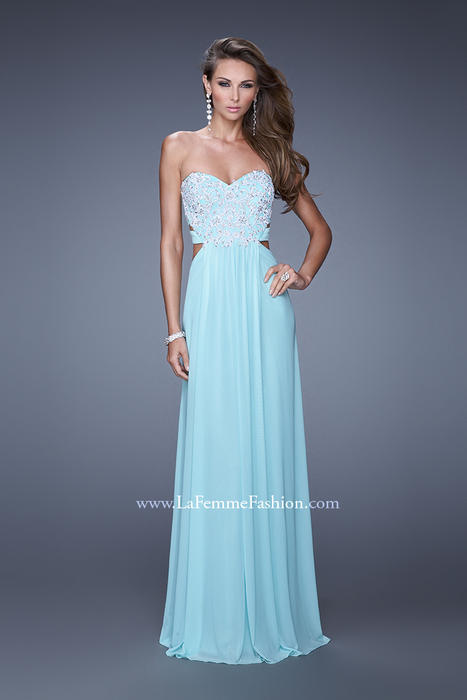narrow ball gown prom dresses