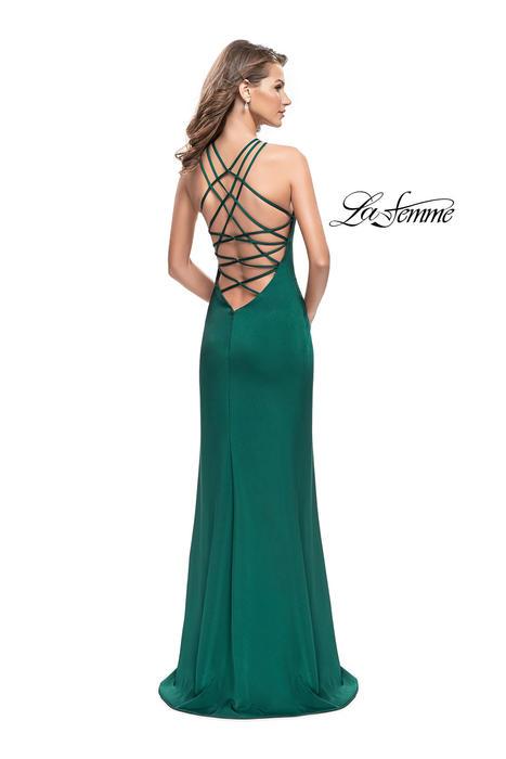 La Femme 25439 La Femme Prom Elegant Xpressions Sioux Falls South