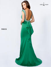93015 Emerald back