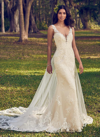 Jj s wedding dresses ukiah