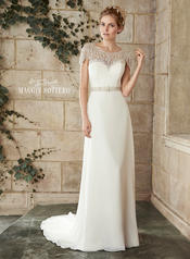 Juniper-5HS160 Maggie Sottero Haute Couture