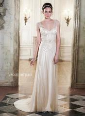Ettia-5MN084 Maggie Sottero Haute Couture
