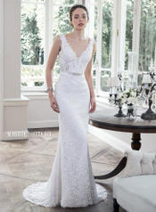 5MN690-Pierce Maggie Sottero Bridal