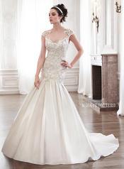 Lenya-5MR094 Maggie Sottero Haute Couture
