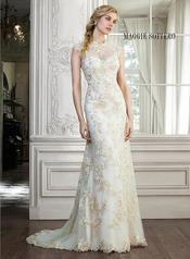 Camelia-5MR132 Maggie Sottero Haute Couture