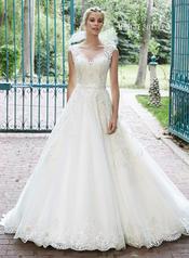 Bellissima-5MS021 Maggie Sottero Haute Couture