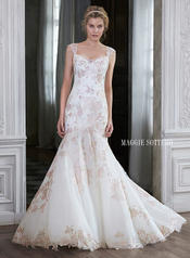 Mariella-5MS078 Maggie Sottero Haute Couture