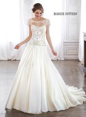 Ashton-5MS128LU Maggie Sottero Haute Couture