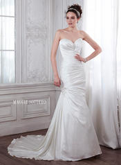 Aideen-5MS131 Maggie Sottero Memories