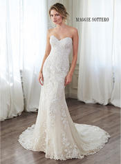 Arlyn-5MS146LU Maggie Sottero Haute Couture
