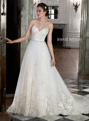 Lauralee-5MS164 Maggie Sottero Haute Couture