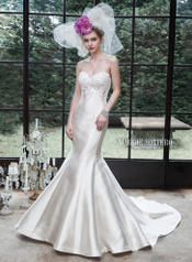 5MS619-Betty Maggie Sottero Bridal