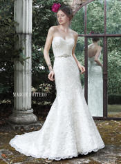 BB5MS643-Marguerite Maggie Sottero Bridal