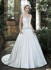 5MS706-Astonia Maggie Sottero Bridal