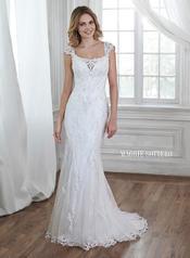 Leticia-5MT031 Maggie Sottero Couture