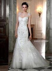 Cheryl-5MT087 Maggie Sottero Haute Couture