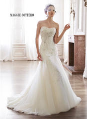 Maylene-5MT155 Maggie Sottero Haute Couture