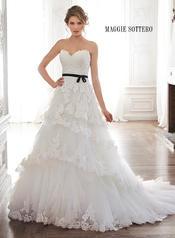 Bettina-5MW127 Maggie Sottero Haute Couture
