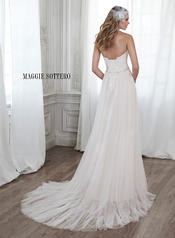 Patience-5MW154 Diamond White Over Nude back