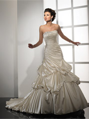 Raylene Louise-JSM1403A Sottero and Midgley Collection