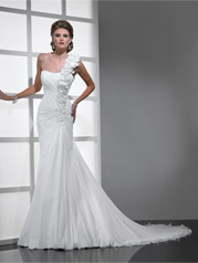 Narelle Louise-JSM1407SS Sottero and Midgley Collection