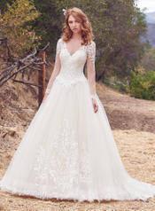 Berkley-7MS612 Maggie Sottero Bridal