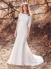 Cora-7MW947 Maggie Sottero Bridal
