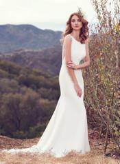 Evangelina-7MC923 Maggie Sottero Bridal