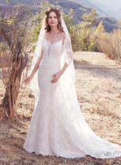 Ida-7MN906 Maggie Sottero Bridal