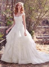 Keisha-7MW943 Maggie Sottero Bridal