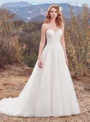 Lorelai-7MN879 Maggie Sottero Bridal