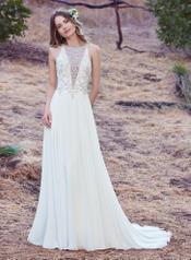 Maren-7MC940 Maggie Sottero Bridal