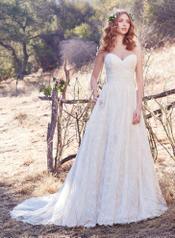 Marta-7MS955 Maggie Sottero Bridal