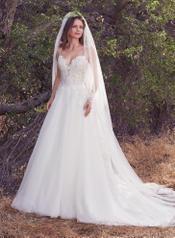 Morocco-7MN902 Maggie Sottero Bridal