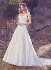 Olea-7MC981 Maggie Sottero Bridal