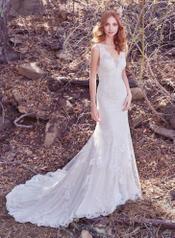 Ramona-7MD985 Maggie Sottero Bridal