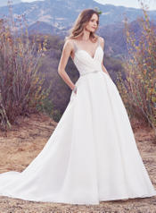 Rory-7MS937 Maggie Sottero Bridal