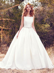 Verity-7MW941 Maggie Sottero Bridal