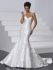 Farrah-RSM1065 Sottero and Midgley Collection