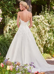 Darlene-JK7RS300 All White back